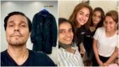Radhe: After Disha Patani, Randeep Hooda wraps up Salman Khan film