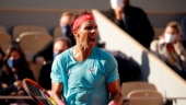 French Open 2020: Rafael Nadal thrashes Schwartzman to reach final, inches closer to 20th Grand Slam title