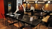 Unlock 5.0: Maharashtra issues guidelines for reopening of bars, restaurants | Check here