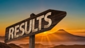 AU AGAT 2020: Result declared by Allahabad University at allduniv.in