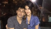 Rhea Chakraborty gets bail, her brother Showik's plea rejected