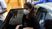 Don't lie: CBI warns Rhea Chakraborty's neighbour who claimed she saw her with Sushant on June 13