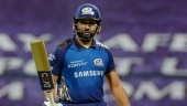 IPL 2020: Rohit Sharma misses RCB tie in Abu Dhabi, Aaron Finch dropped by Bangalore