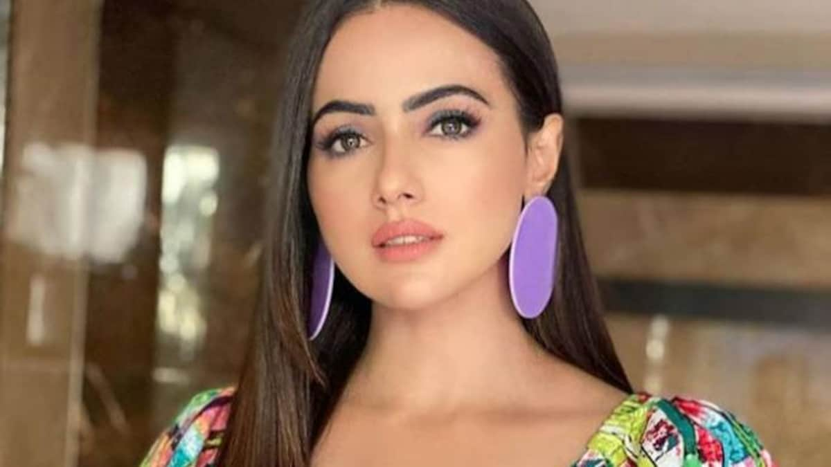 Bigg Boss 6 contestant Sana Khan quits showbiz: To follow the order of my  Creator - Television News