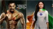 John Abraham and Divya Khosla Kumar to shoot Satyameva Jayate 2 in Lucknow till January 2021