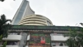 Sensex ends 144 pts higher; financial stocks sparkle