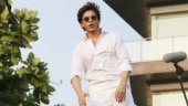 Fan asks Shah Rukh Khan when he is planning to sell Mannat. His reply wins hearts