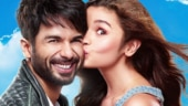 Shaandaar, the worst Vikas Bahl movie ever. Our Wahiyat Wednesday pick