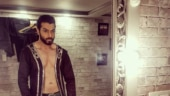 Sharad Malhotra resumes Naagin 5 shoot after recovering from coronavirus