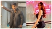 Sidharth Shukla wants to marry a girl like Nikki Tamboli: We are in love and it is final