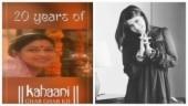 Ekta Kapoor in special Instagram video marks 20 years of Kahaani Ghar Ghar Kii
