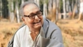 Soumitra Chatterjee: Goodbye, Feluda. From Ghare, Baire, and the world over