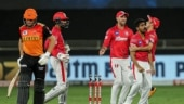 IPL 2020: David Warner hurt after SRH collapse to 12-run loss vs KXIP, urges teammates to forget and move on