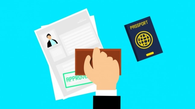H1B vs EB5 visa: Which visa should you choose to work or study abroad?