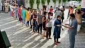 DU Admissions 2020 Day 1: Over 19,000 applications received on first day