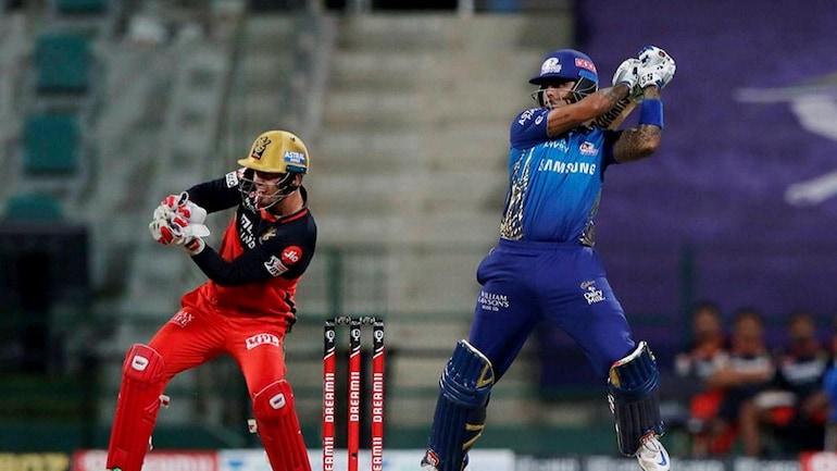 MI vs RCB, IPL 2020: Suryakumar Yadav rescued Mumbai to magnificent win over Virat Kohli-led Royal Challengers Bangalore.