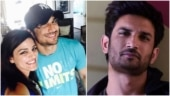 Sushant Singh Rajput's sister Shweta Singh Kirti reveals why she deactivated Twitter and Instagram