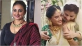 Divya Dutta reacts to Tanishq Hindu-Muslim wedding ad being taken down