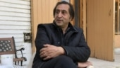 Sajad Lone compares Centre's Article 370 move with coronavirus, says symptoms will appear later | Exclusive