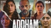Addham trailer out: Aha's new anthology is all about morality