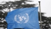 India says UN comments on Hathras, Balrampur incidents 'unwarranted'
