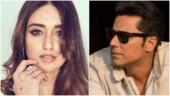Randeep Hooda and Ileana D'Cruz sign new film Unfair and Lovely, shoot begins in Nov