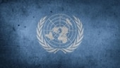 United Nations Day 2020: 75th anniversary of UN Day, here is all you need to know