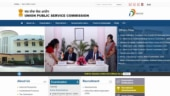 UPSC CMS Admit Card 2020 out @ upsc.gov.in: Direct link to download here