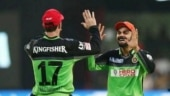 IPL 2020: RCB to wear green jerseys for CSK match on Sunday, AB de Villiers highlights Go Green initiative