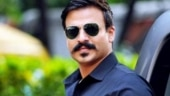 Vivek Oberoi's home raided: Cops searching for actor's relative in drugs case leave after 2.5 hrs