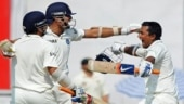 This day in 2010: When VVS Laxman's 5th day heroics helped India beat Australia in thrilling Test