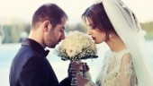 Happy wedding quotes, messages, wishes, greetings, images