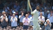 India in Australia: Revisiting Cheteshwar Pujara's masterclass during 2018-19 summer Down Under