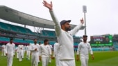 Australia vs India: Virat Kohli has the team to win in any condition, says Harbhajan Singh