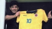 Diego Maradona dies: El Pibe de Oro's final act of kindness months before death amid coronavirus pandemic