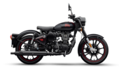 Royal Enfield Classic 350, Bullet 350, Himalayan, 650 Twins: Retail sales decline 21 per cent in October 2020
