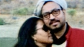 Irrfan's son Babil shares a happy throwback photo of dad and mom with a poem