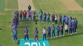 Forever in our hearts, Deano: PSL 2020 players pay touching tribute to late Dean Jones