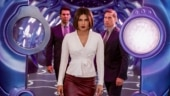 Priyanka Chopra unveils first look of We Can Be Heroes, to release on New Year's Day