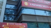 Withdrawal from Lakshmi Vilas Bank capped at Rs 25,000 till Dec 16, to be merged with DBS India | 10 points