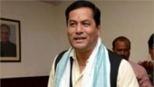 Parents, teachers should work together to promote children's rights: Assam CM