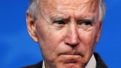 President-elect Joe Biden says China will have to play by rules, announces US will rejoin WHO