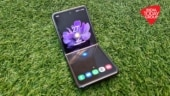 Samsung delays One UI 3 update for Galaxy S10, Z Flip and other phones