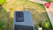 Samsung Galaxy S21 Ultra leaked again, tipped to get two powerful telephoto cameras