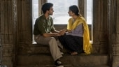 Netflix's 'A Suitable Boy' sparks communal row over kissing scene; BJP leaders seek action