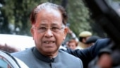 Tarun Gogoi dies at 86: PM Modi, CM Sonowal pay tributes to Assam veteran
