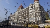 26/11 attacks anniversary: US says standing with India to ensure justice for victims