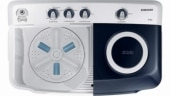 Try these budget washing machine for quick and efficient cleaning