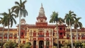 Colleges reopening: BHU to reopen from tomorrow in phased manner