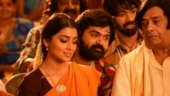 Simbu's AAA is absurdity at its best. On Wahiyat Wednesday
